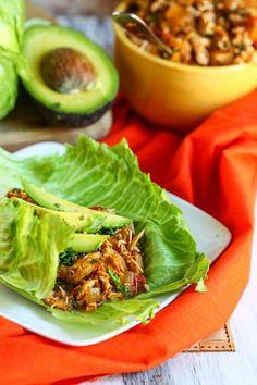 lettuce wraps-0397