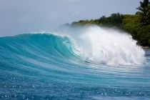 im totally Mind surfing this right now