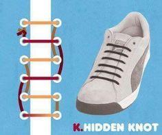 adidas fingerprint schoenen
