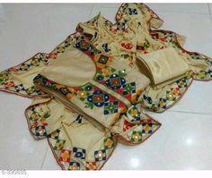 460ee4b717 63 Best Chanderi Dress Materials Wholesaler    Chanderi Dress ...