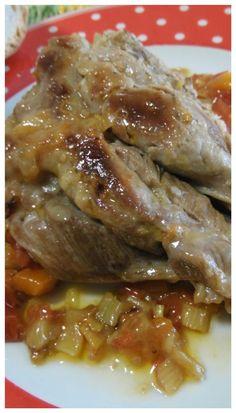 Learn to Make Italian Food Popular Italian Food, Best Italian Recipes, Favorite Recipes, Italian Menu, Italian Dishes, Italian Cooking, Cooking Ingredients, Quick Snacks, Mediterranean Recipes