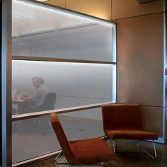 GATE - Angular profile, ideal for the lighting of kitchens, bedrooms, offices, bookcases, under- cupboards, shop-windows and corridors. #LED #light_e_design #design #illumination #lamp #lightdesign #lighting #lamp #pendant #iluminacion #decor #office #decoracion #lampara
