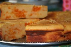 Clafoutis aux abricots et amandes : la recette facile