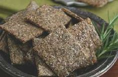 Lunch – Page 3 Chia Puding, Cake Cookies, Paleo, Healthy Recipes, Healthy Food, Low Carb, Menu, Vegan, Chocolate