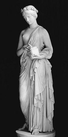 PANDORA. After Prometheus created man from clay, the job of creating woman was given to Hephaestus. Pandora the first human woman was created, she was taken has a bride by Epimetheus and was given a pithos storage jar (not a box) by Zeus as a wedding gift, she was told never to open it. Curiosity got the better her, she opened the jar releasing evil spirits into the World.