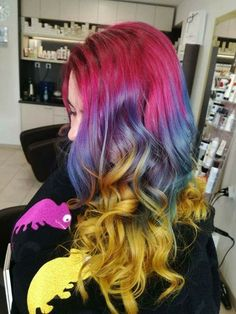 Long Hair Styles, Beauty, Color, Long Hairstyle, Colour, Long Haircuts, Long Hair Cuts, Beauty Illustration, Long Hairstyles