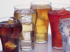 The 'Bad' And 'Good' Beverages   Everyone has an opinion on what they like to drink. Experts one day like to tell us something is good for us and the next day it is bad. Check out this recent research that sheds a light on how one beverage is making us age and another is preventing illness.