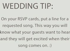 #weddingtips #rsvp #favoritesong #lovinginstagram #regram #missingmypassion #tepuke #bayofplenty #newzealand #bride #groom #bridalparty #lovemyjob #lovewhatido #judecelebrant