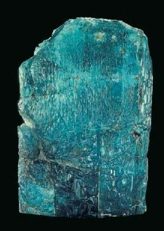 521a3c1fe 83 Best Rocks&minerales images in 2017   Crystals, Crystals minerals ...