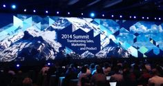 The Only SiriusDecisions Summit Recap You'll Need