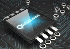 #Apple Without Any #Qualcomm Chips In Next Year