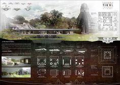 Presentaciones - UVM | Arquitectura
