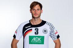 """Handball WM 2017: Gruppe C mit Top-Favorit Deutschland Spielplan.  Handball WM 2017 Frankreich: Die """"Wiedergeburt"""" des deutschen Hand ..."""