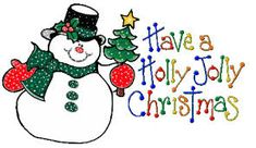 Image result for christmas santa clipart