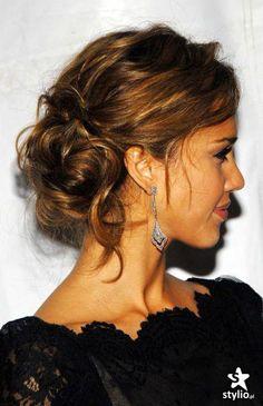 słowiańsk fryzura - Szukaj w Google