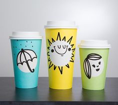 Love these new Spring themed Starbucks Cups  http://ift.tt/1LMhqo9 #starbucks #starbuckscoffee #coffee #handmade #handcrafted #coffeetime #sewing #coffeelife #games #diy #woodworking #coffeecup #etsy #design #fashion  #fireboltcreations #makeup #graphicdesign #graphic #shopping #2017 #designer #artist #woodwork #pantone #art #artistsoninstagram #knittersofinstagram #summer #spring