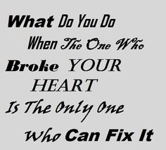 brake up picturs | ... up quotes,Best break up quotes,Good break up quotes ~ Free Pictures