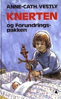 no : Lillebror og Knerten blir film My Childhood, Comic Books, Memories, Comics, Film, Reading, Memoirs, Movie, Souvenirs