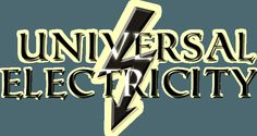 Universal Electricity Mod for Minecraft 1.7.10