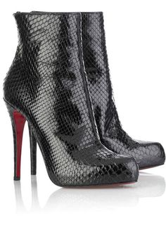 4ae6025497d 178 Best Christian louboutin tumblr images