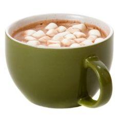 Swiss Miss Cocoa Mix Copykat recipe        3 1/2 cups non-fat dry milk      1 cup Sugar      3/4 cup cocoa