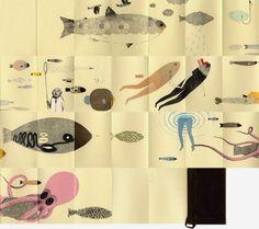 Valerio Vidali  http://theartroomplant.blogspot.com/2012/04/valerio-vidali.html