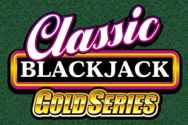 Classic Blackjack Gold by Microgaming - Play for Free or Real Money Win Online, Online Games, Gold Mobile, Free Slots Casino, Play Slots, Vegas Casino, Online Casino Bonus, Casino Games, Leo