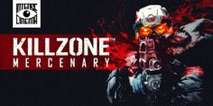"""Watch """"Killzone: Mercenary"""" video game film on Intense Cinema. Killzone: Mercenary takes place on the planets Vekta and Helghan, locked in an interstellar war. The film revisits many of the key events of """"Killzone,"""" """"Killzone: Liberation,"""" and """"Killzone 2"""" from the perspective of Arran Danner, a mercenary hired to execute operations for the ISA."""
