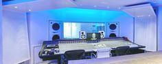 La gama de materiales para ingeniería acústica de Spigogroup destaca por su…