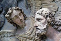 Hungary, Lion Sculpture, Statue, Pictures, Art, Photos, Art Background, Kunst, Gcse Art