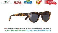 Illesteva Leonard Tortoise Sunglasses Illesteva Sunglasses, Tortoise, Tortoise Turtle, Turtles, Turtle