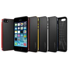 SPIGEN Neo Hybrid case for iPhone 6