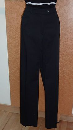 Ladies Diana trousers from the glorious Popup clothing range from Basler