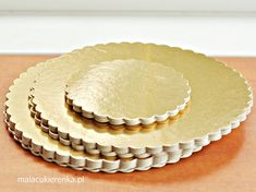 tort-z-borowkami7 Plates, Tableware, Licence Plates, Dishes, Dinnerware, Griddles, Tablewares, Dish, Place Settings