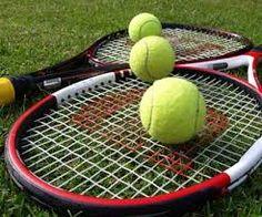 39 Best Tennis ♥ (ATP) images   Stan wawrinka, Roger