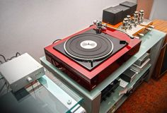 L 75 from Ukraine (page 1) - Completed Projects - Lenco Heaven Turntable Forum