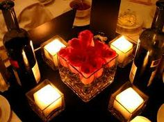 Google Image Result for http://mostweddingflowerideas.com/wp-content/uploads/2012/10/candle-wedding-centerpieces-8.jpg