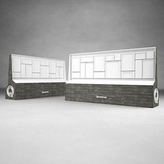 th_exhibitor_saint_gobain_durstone_q_project_ceramic_render_general_view_front.jpg