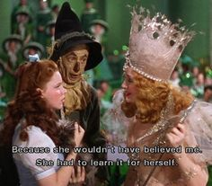266 Best The Wizard Of Oz Images Wizard Of Oz 1939 Wizards