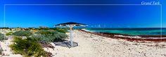 Karibik.... <3
