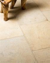 Shire Sandblasted | Flagstone Tiles | Indigenous