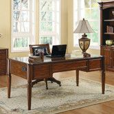 835.00   Found it at Wayfair - Peterson Writing Desk