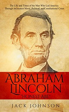 the life of the greatest president in america abraham lincoln The language is obviously open to interpretation: abraham lincoln  he lives in  venice, california, and is the founding editor of the best of.