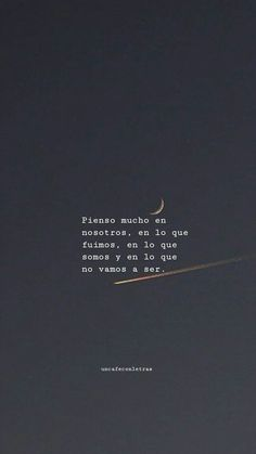 Triste Sad Love Quotes, Love Quotes For Him, Words Quotes, Life Quotes, Sayings, Ex Amor, Frases Love, Quotes En Espanol, Cute Texts