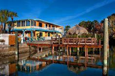 Bayview Plaza Waterfront Resort- St. Pete Beach http://www.PlazaBeachResorts.com