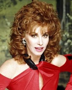 how to do hair like stefanie powers 123 best stefanie powers images in 2020 stephanie powers