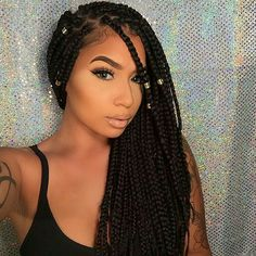 Cute Braided Hairstyles Images