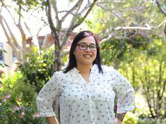 Woman who shed warns of obesity-cancer links. Coke, The Neighbourhood, Cancer, Woman, Breakfast, How To Make, Fashion, Morning Coffee, Moda