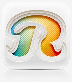 Reach Network App.