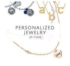 Jewelry Buzz Box